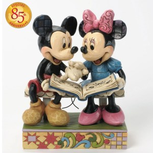 Mickey-85th-Anniversary-Jim-Shore