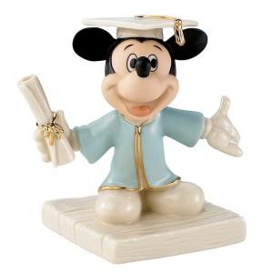 Mickey-Graduate-Lenox