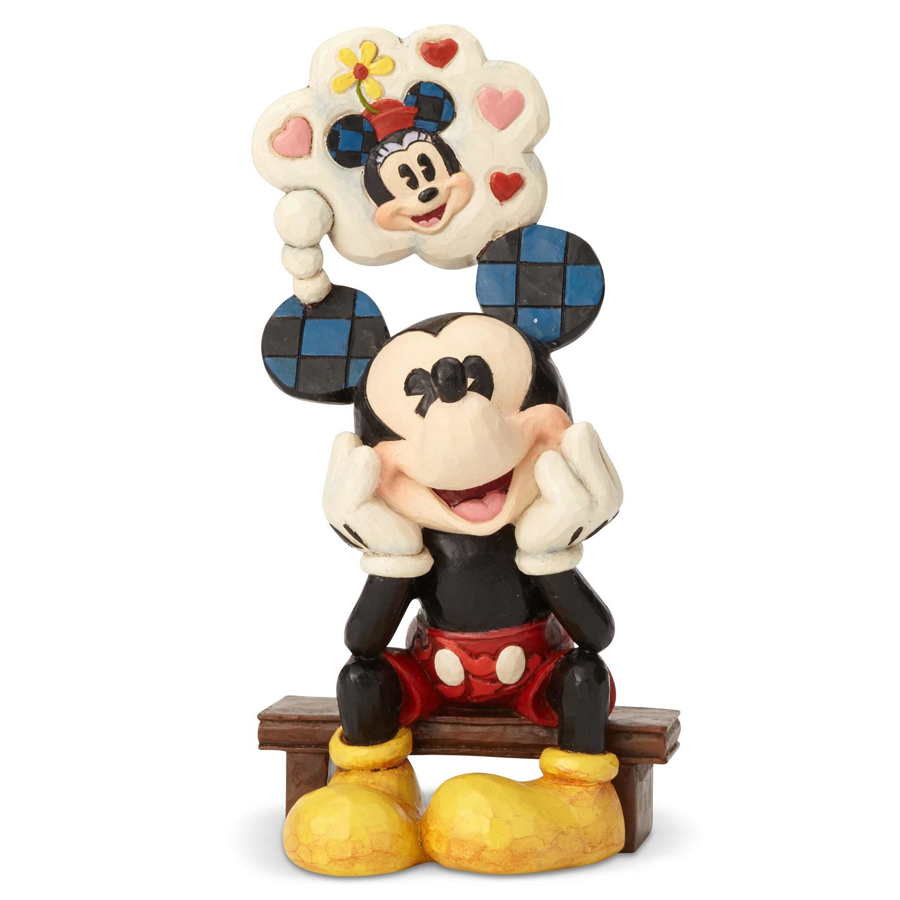 Mickey-Love-Thought-Jim-Shore