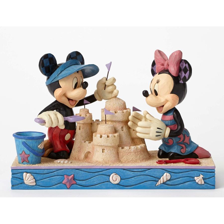 Mickey-Seaside-Sweethearts-Jim-Shore