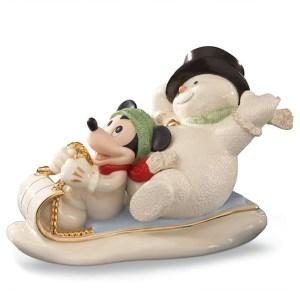 Mickey-Snowy-Day-Lenox