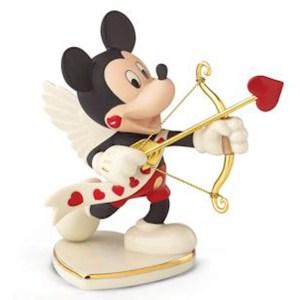 Mickey-Valentine-Lenox