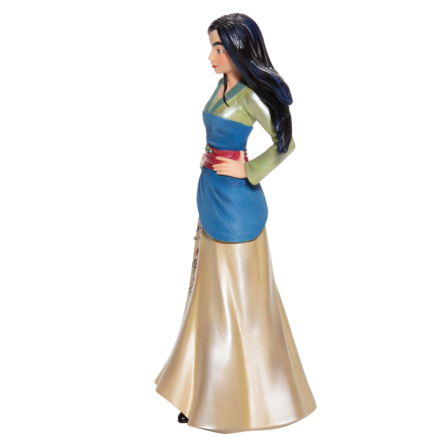 Mulan-Couture-2-left-side