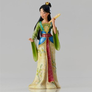 Mulan-Couture-front