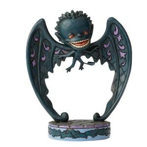 Nightmare-Bat-Kid