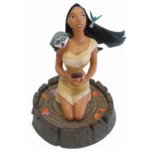 Pocahontas-Disney-Classics