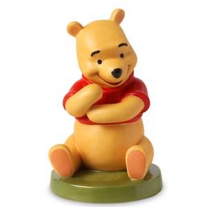 Winnie the Pooh Disney Classics