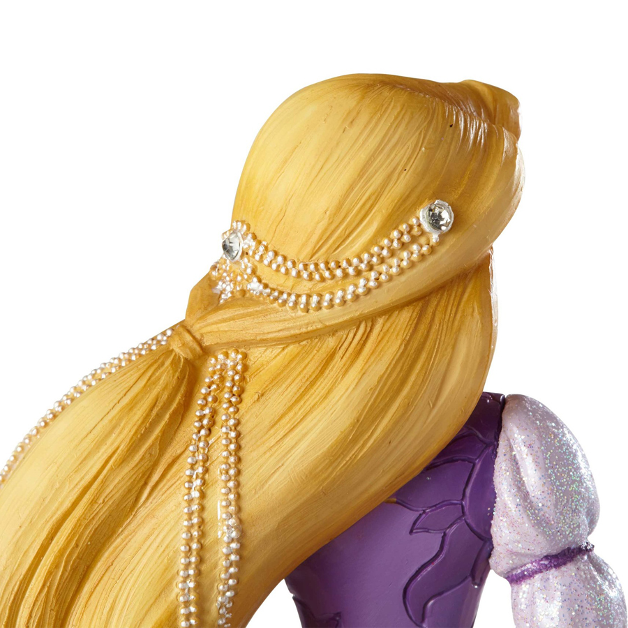 Rapunzel Couture De Force 2-close-up