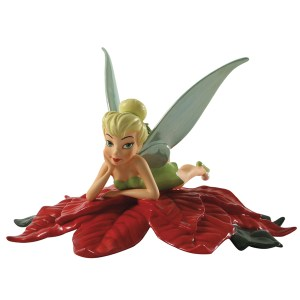 Tinker-Bell-Poinsettia-Classics-side-view