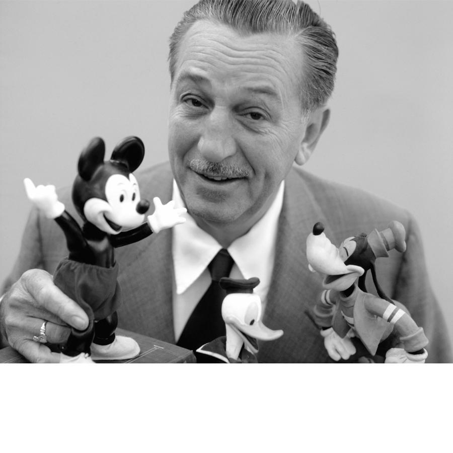 Walt-Image