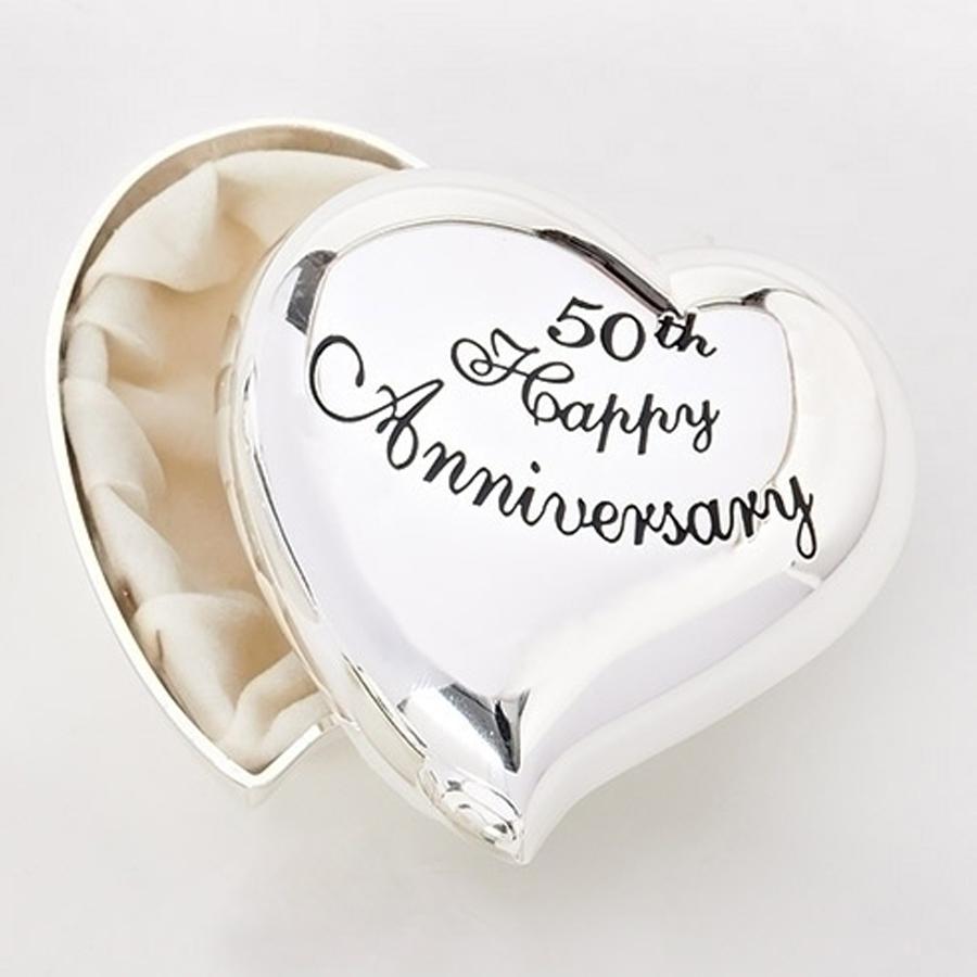 50th-Anniversary-Heart-Jewelry-Box