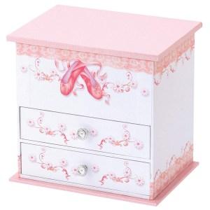 Angel-Musical-Jewelry-box