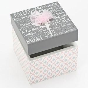 Ballet-box-non-musical