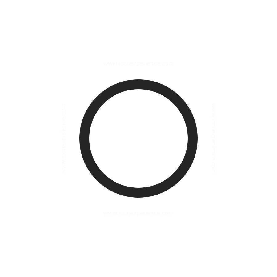 Circle-Icon-resized-for-web