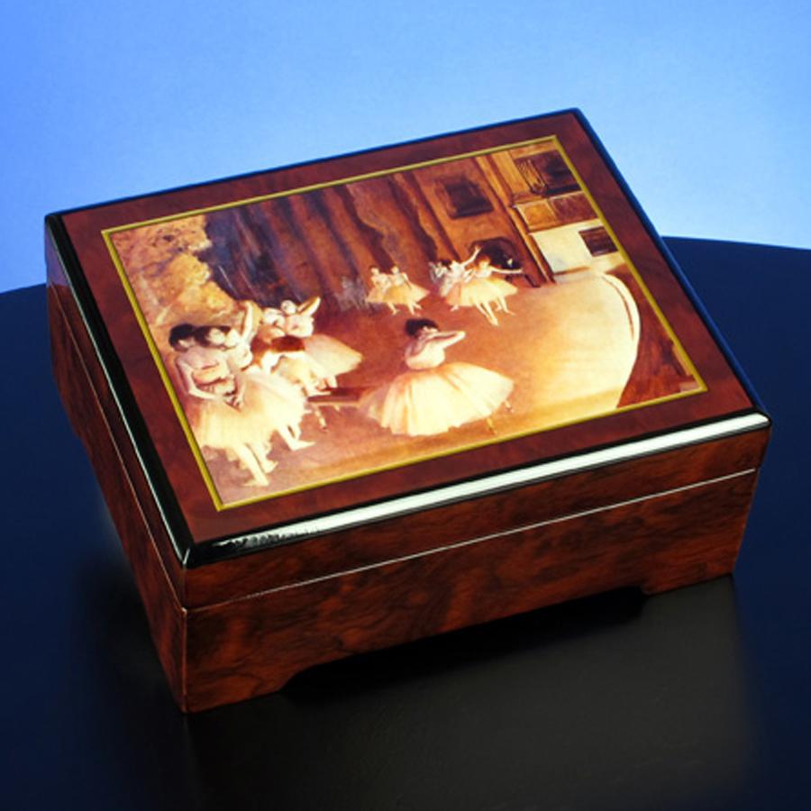 Degas-Ballet-Musical-Jewelry-Box