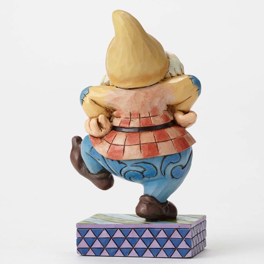 Happy-Hop-dwarf-figurine-by-Jim-Shore-back-view