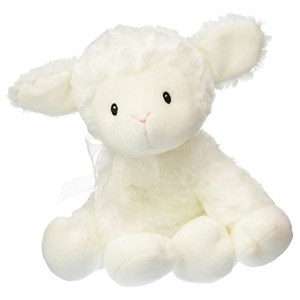 Lena-Lamb-Musical-Plush