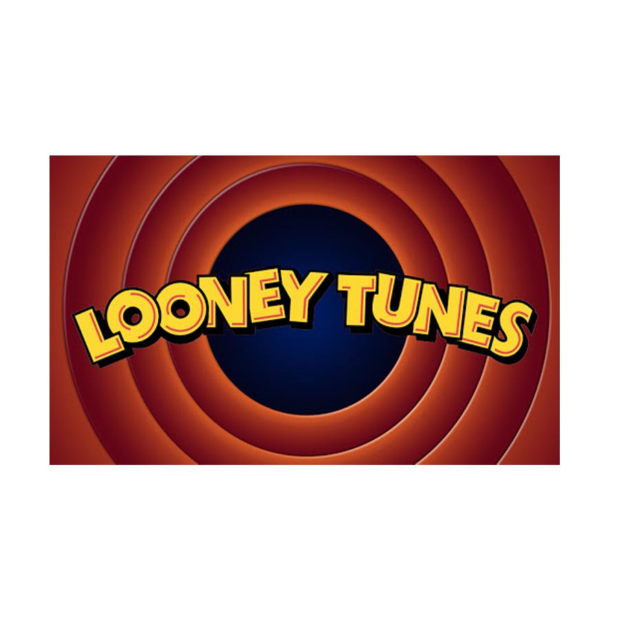 Looney-Tunes-Logo-smaller