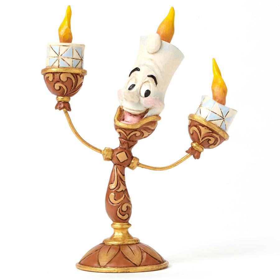 Lumierre-Ohh-La-La-figurine-by-Jim-Shore