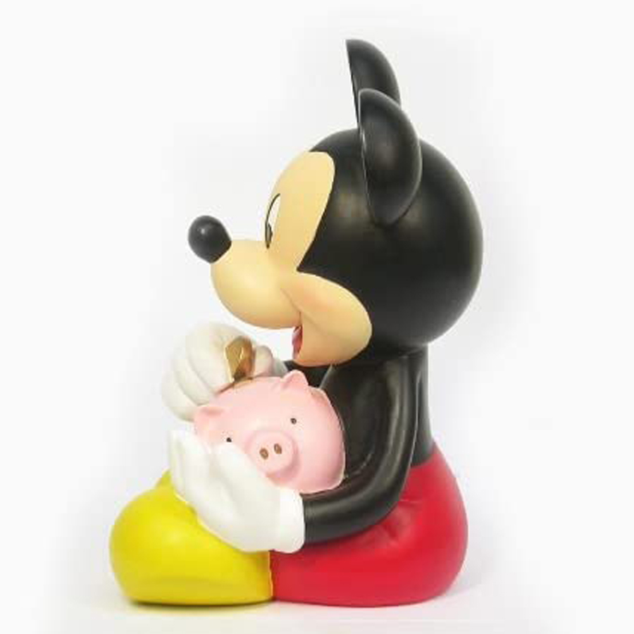Mickey-Mouse-Bank-side-view