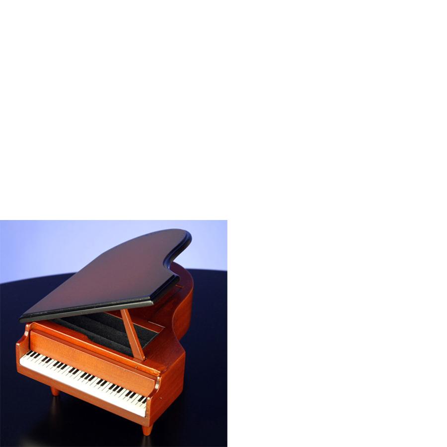 Piano-Jewelry-Box-small-image