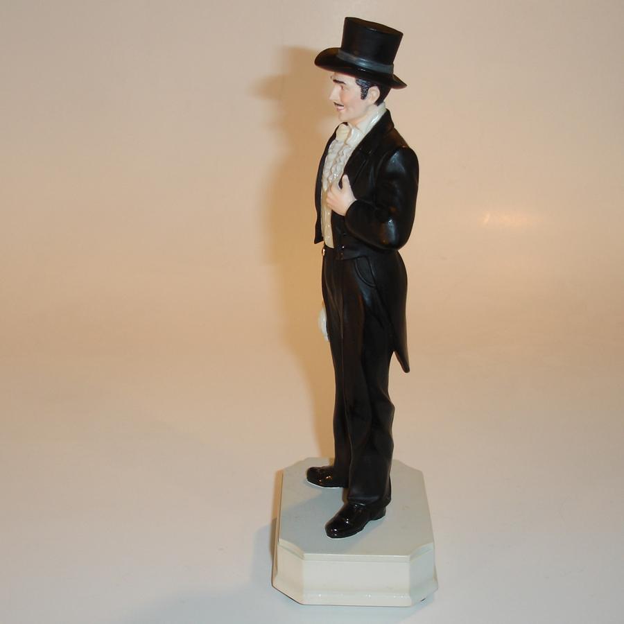 Rhett-Butler-in-Tuxedo-music-box-side-view