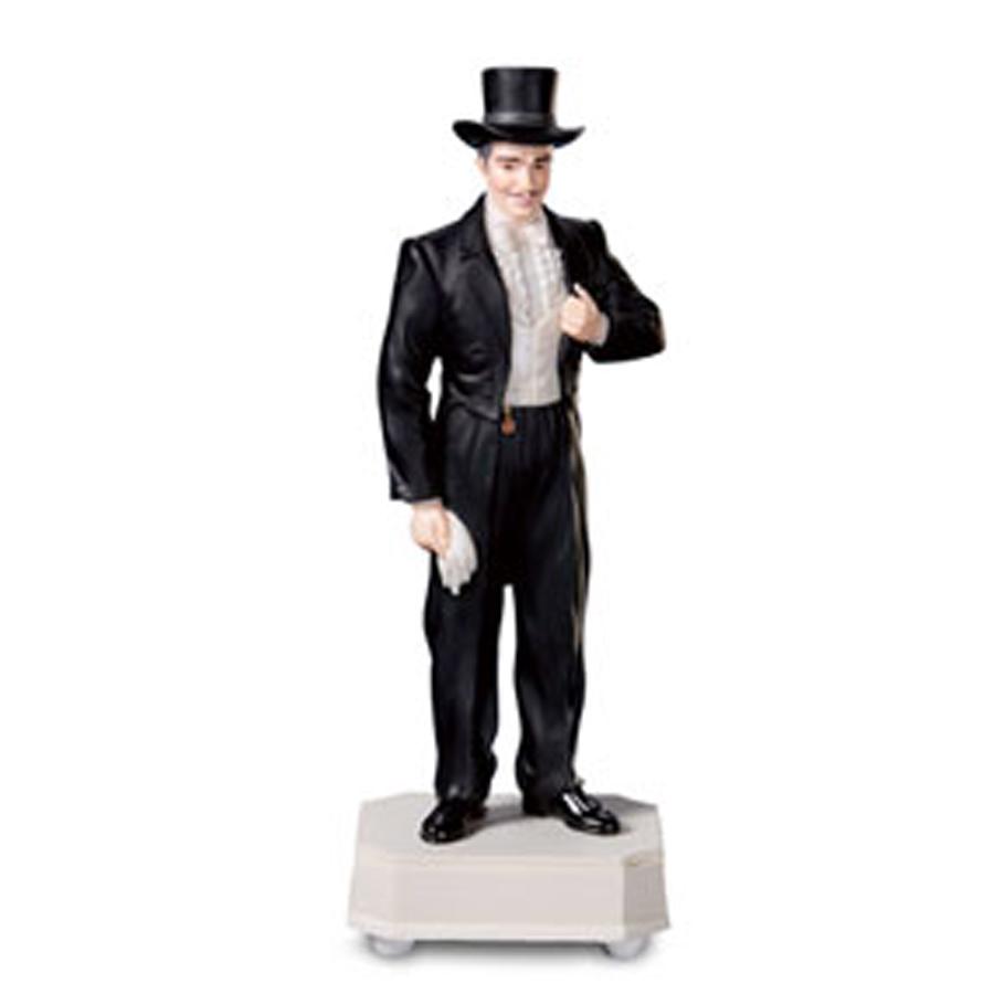 Rhett-Butler-in-Tuxedo-figurine