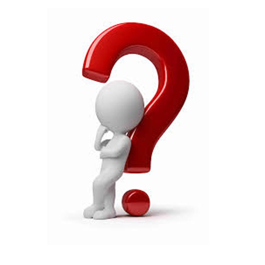 Smaller-Question-mark-man