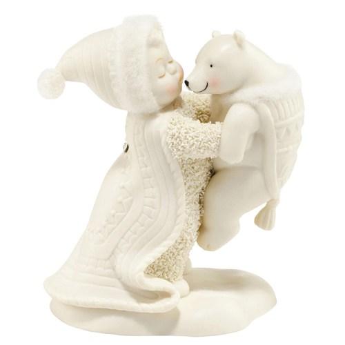 Snowbaby-Young-Polar-Prince
