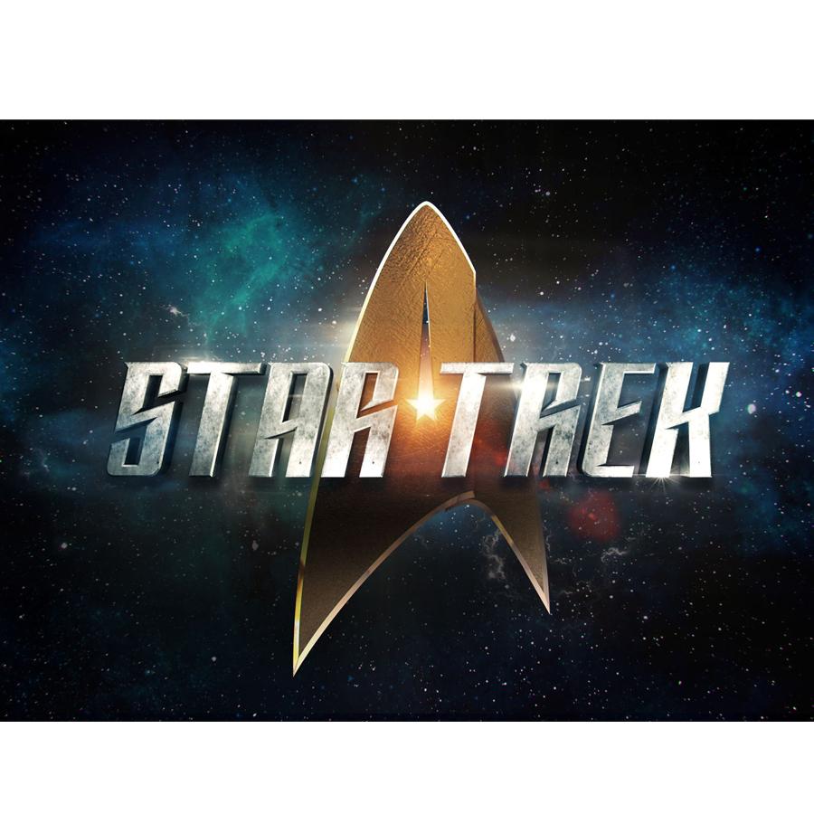 Star-Trek-Logo-resized
