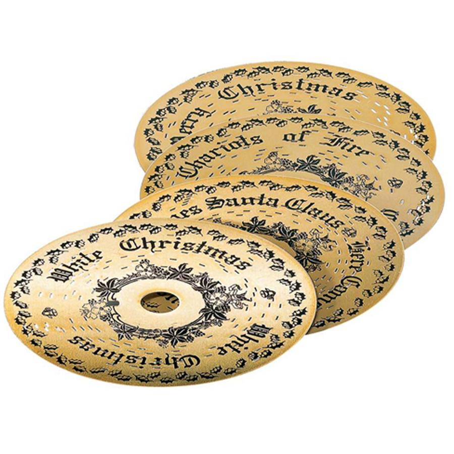 Musical-Metal-4.75-inch-disks