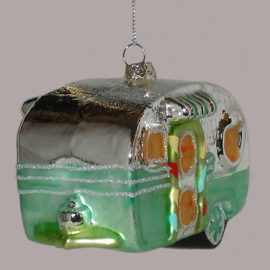 Airstream-Ornament-Front-Angle-View