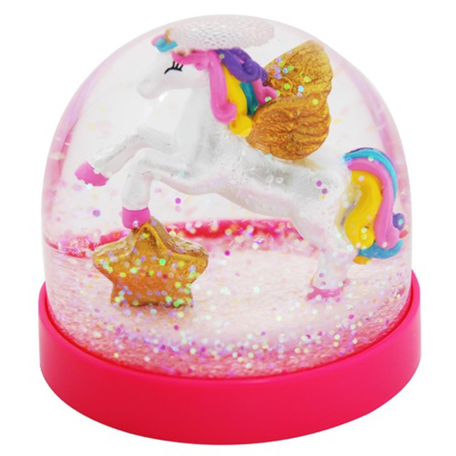 Cotton-Candy-Unicorn-Globe