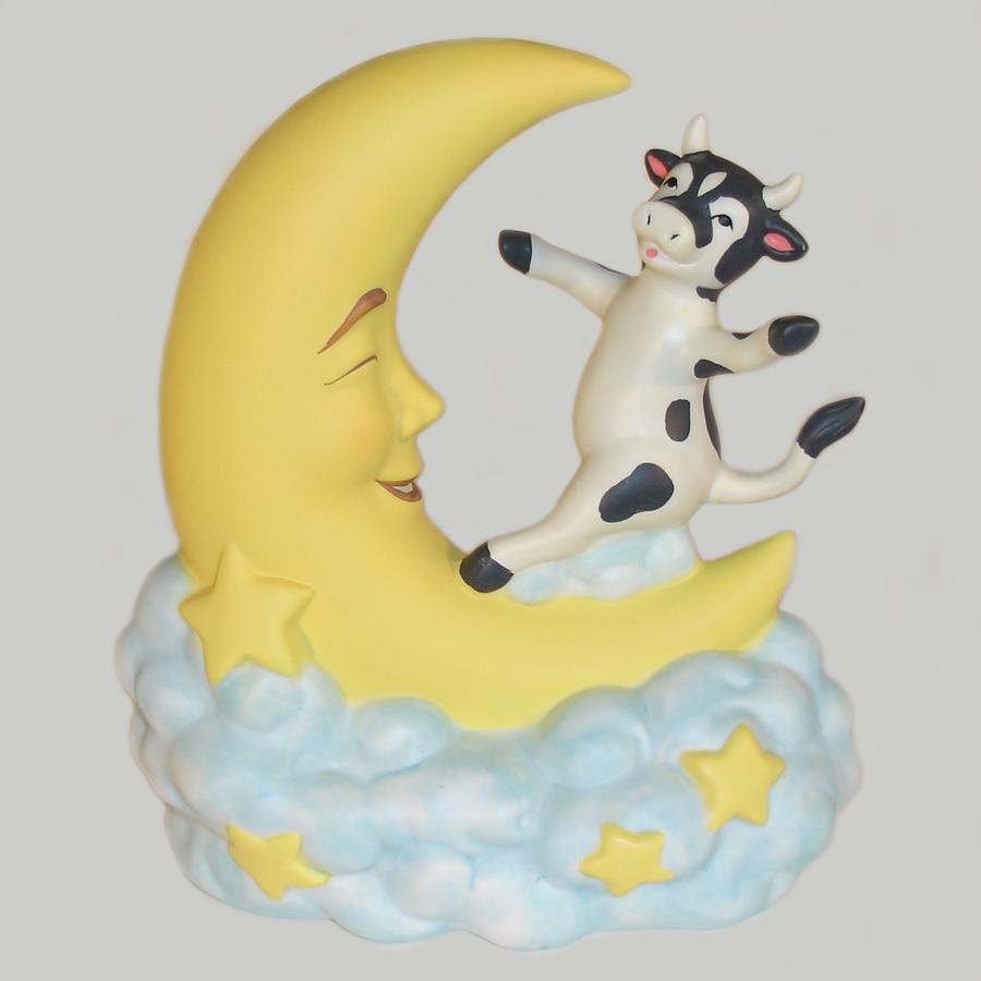 Cow-over-Moon-Nightlight