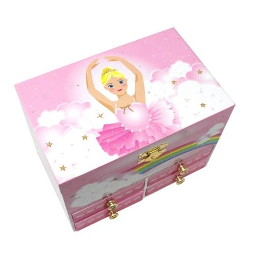 Little-Ballet-Dancer-Musical-Jewelry-Box-top-view