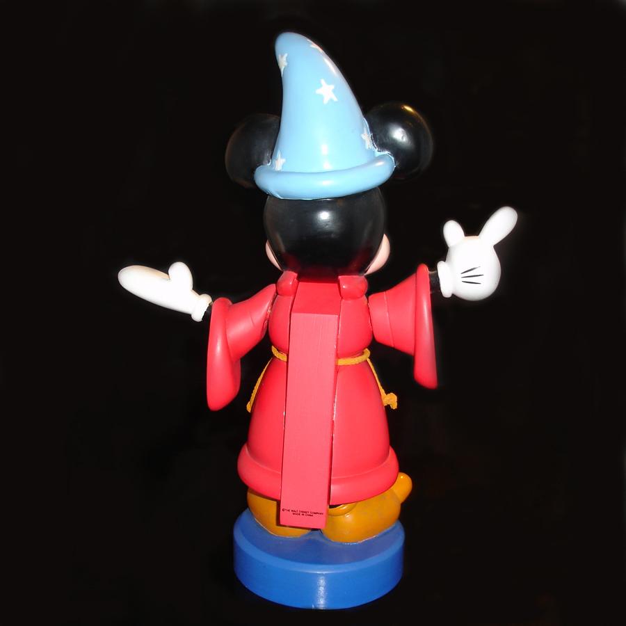 Mickey-Sorcerer-Nutcracker-Back-View