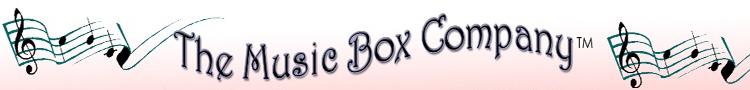 Music-Box-Logo-750-x-90