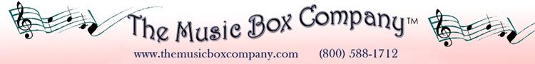 Music-Box-Logo-750x90