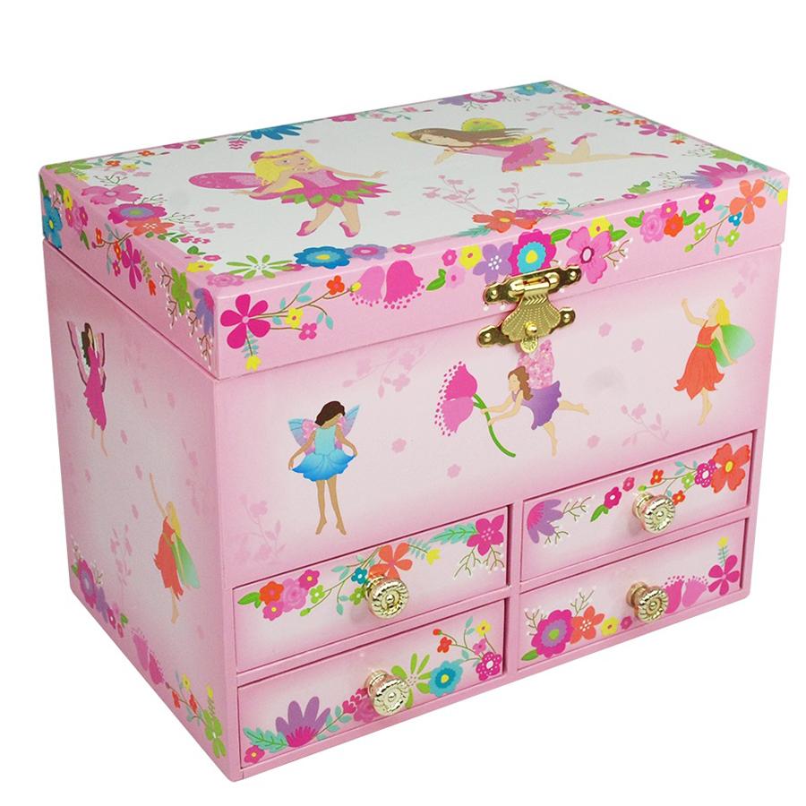 My-Fairytale-medium-Musical-Jewelry-box