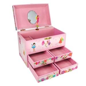 My-Fairytale-medium-Jewelry-Box-opened