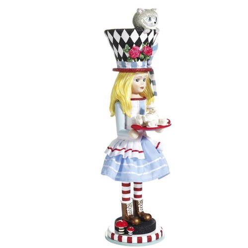 Alice-Nutcracker-angle-view