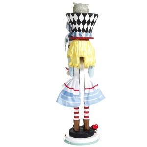 Alice-Nutcracker-back-view