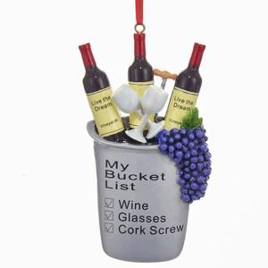 Wine-Bucket-List-Ornament