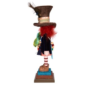 Mad-Hatter-Nutcracker-side-view