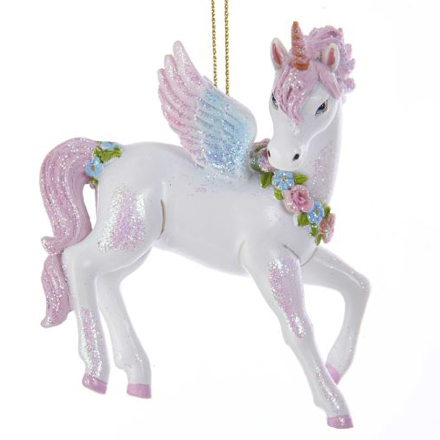 Pegasus-ornament-TD1599