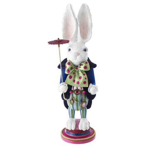 White-Rabbit-Nutcracker-Alice-in-Wonderland