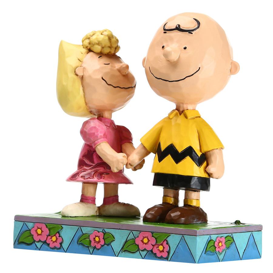 Charlie-Brown-and-Sally-angle-view