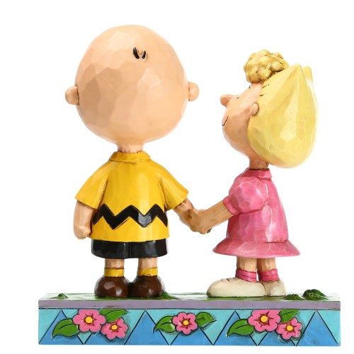 Charlie-Brown-and-Sally-back-view