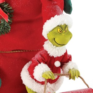 Grinch-A-Very-Merry-Christmas-Grinch-close-up