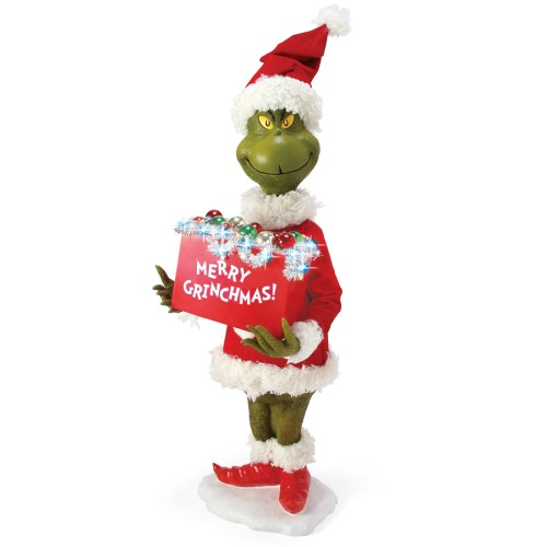 Grinch-Merry-Christmas-large-statue